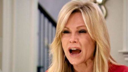tamra-barney-judge-rhoc-cry
