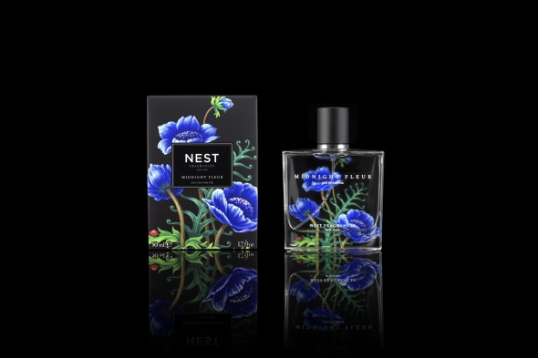 Image result for nest fragrances midnight